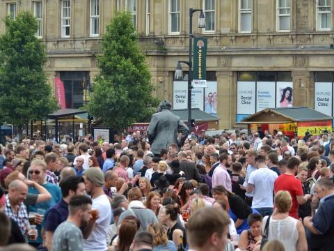 huddersfieldfoodanddrinkfestival